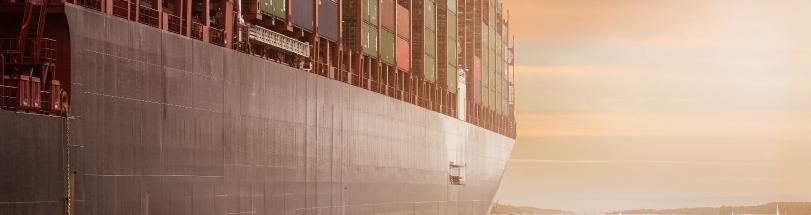 affacturage export, factosuisse, broker affacturage suisse