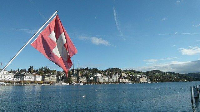 factoring, financement trésorerie, affacturage suisse