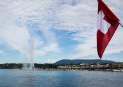 affacturage suisse, financement de trésorerie, factosuisse