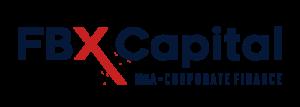 fbx capital corporate suisse, factosuisse, factoring suisse